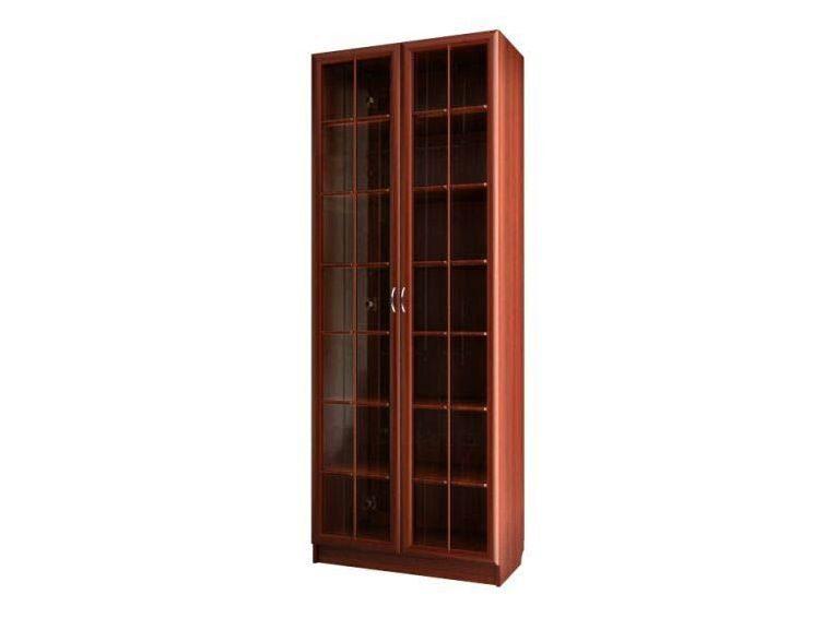 С 406/1 м шкаф для книг.